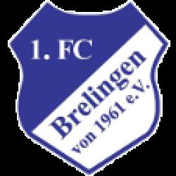 1. FC Brelingen