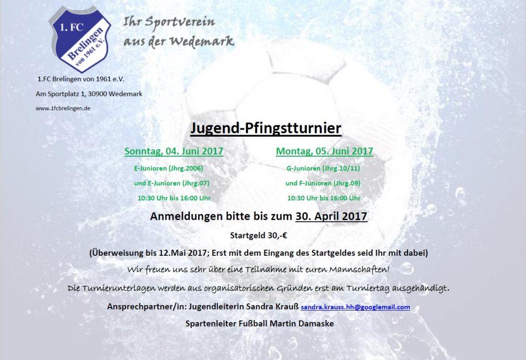 einladung_pfingstturnier_1-_fc_brelingen_2017